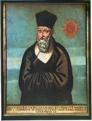 For what reason did the chinese take little interest in the maps brought by Matteo Ricci?