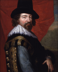 Francis Bacon's method of scientific inquiry asserted which of the following?